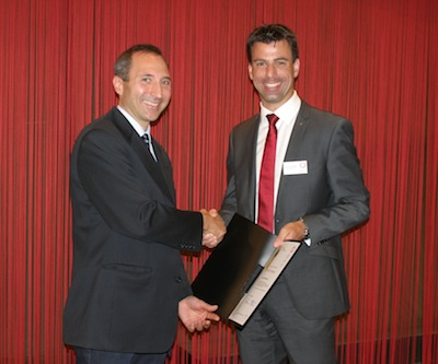130916 FH-Award Schlotterbeck