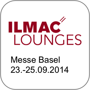 Icon ILMAC Lounges date2