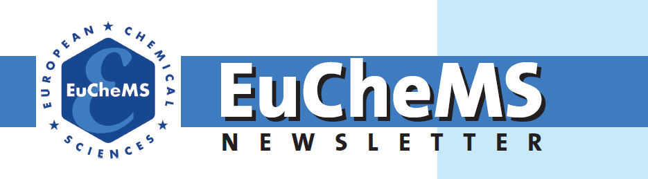 151216 EuCheMS Newsletterbanner