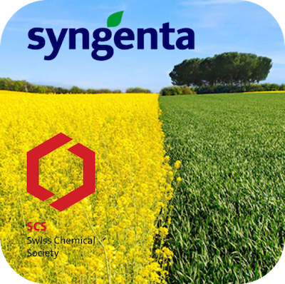 scs-syngenta-symposium-2017-registration-open