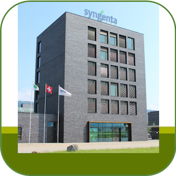 190921 SyngentaSymposium2019