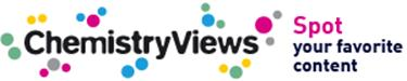 Logo ChemistryViews