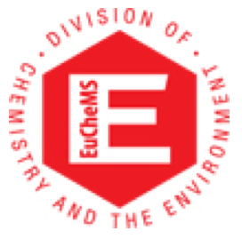 Logo EuCheMS Environment