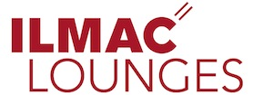 Logo ILMAC LOUNGES