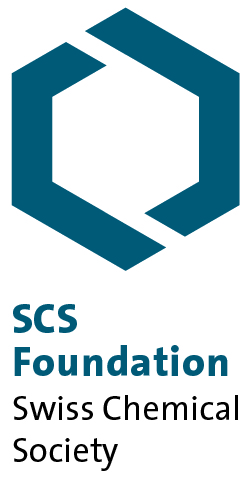 Logo SCS Foundation