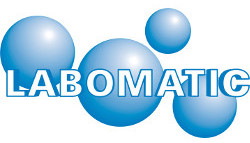 Logo Labomatic