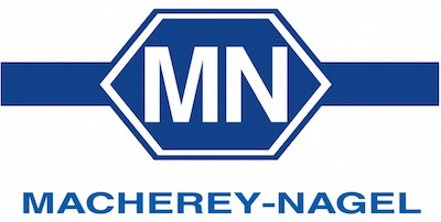 Logo Macherey-Nagel