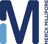 Logo Merck Millipore