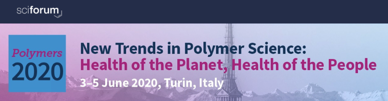 191018 HeaderPolymers2020
