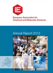 140320 EuCheMS AnnualReport2013