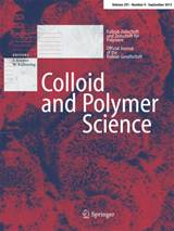 140912 Cover ColloidPolymerScience