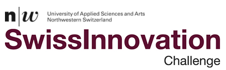 151118 SwissInnovationChallenge