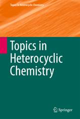 160111 CoverHeterocyclic