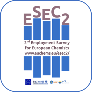 2nd-employment-survey-for-european-chemists-esec2