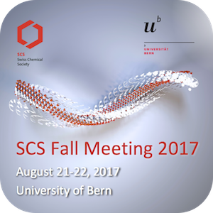 scs-fall-meeting-2017-call-open
