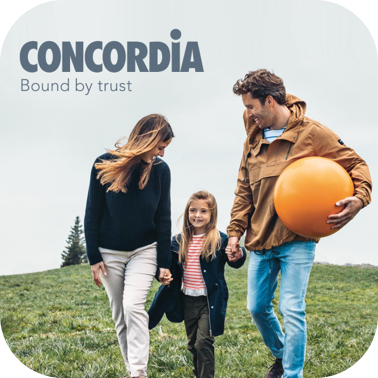 committed-together-partnership-with-concordia-insurances