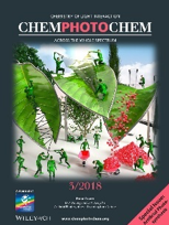 180323 ChemPubSocNews March18-1