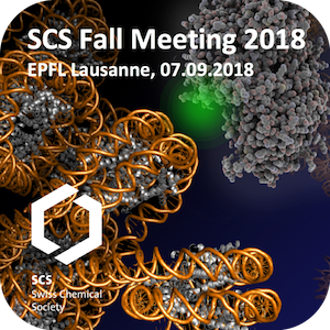 scs-fall-meeting-session-programs-are-online