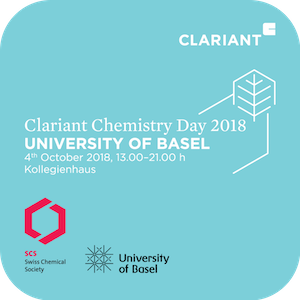 180913 Icon ClariantChemistryDay2018-2
