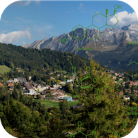 swiss-summer-school-2019-trends-in-organic-synthesis