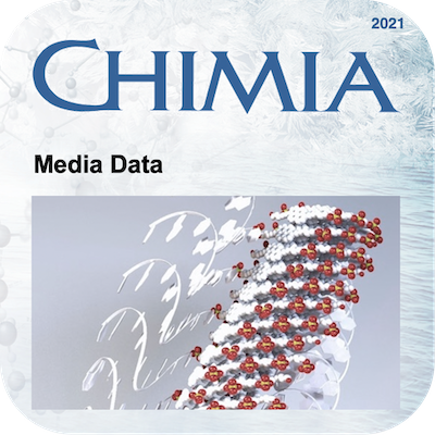 chimia-editorial-program-2021-and-media-data