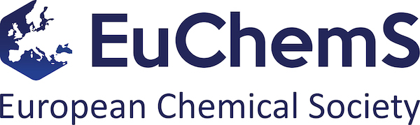 Logo EuChemS