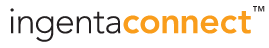 Logo IngentaConnect