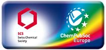 ChemPubSoc-CH