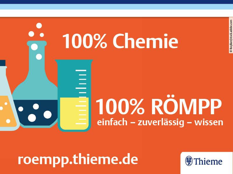 Römpp (Thieme)