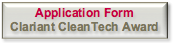 Button CleanTechAward