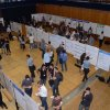 05_postersession_461