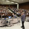 00_fm16_conference_8643