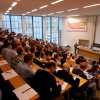 10_lecture_hall1