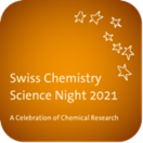 Swiss Chemistry Science Night 2021
