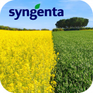 5th SCS-Syngenta Symposium 2021
